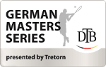 German Masters Series presented by Tretorn